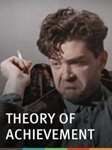 Theory.of.Achievement.1991.1080p.BluRay.FLAC2.0.x264-EA – 2.6 GB