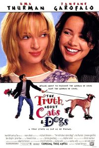 The.Truth.About.Cats.&.Dogs.1996.720p.BluRay.DD5.1.x264.EbP – 6.5 GB