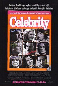 Celebrity.1998.720p.BluRay.DD5.1.x264-nmd – 9.4 GB