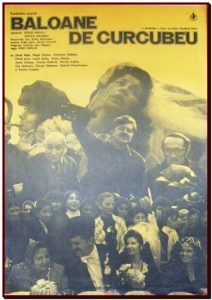 Baloane.de.curcubeu.1982.1080p.BluRay.DD2.0.x264-HANDJOB – 7.2 GB