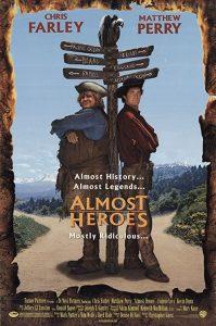 Almost.Heroes.1998.1080p.AMZN.WEBRip.DD5.1.x264-alfaHD – 8.9 GB