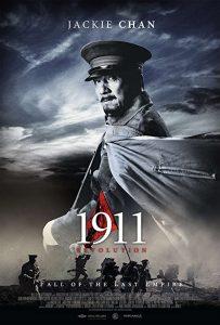 1911.Revolution.2011.720p.BluRay.DD5.1.x264-EbP – 6.6 GB