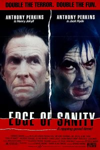 Edge.of.Sanity.1989.720p.BluRay.x264-SADPANDA – 4.4 GB