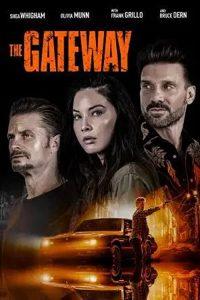 The.Getaway.2021.1080p.BluRay.REMUX.AVC.DTS-HD.MA.5.1-TRiToN – 19.5 GB