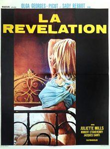 La.révélation.1973.1080p.Blu-ray.Remux.AVC.FLAC.2.0-KRaLiMaRKo – 16.3 GB