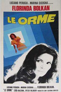 Le.orme.1975.720p.BluRay.FLAC2.0.x264-VietHD – 8.2 GB
