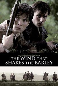 The.Wind.That.Shakes.the.Barley.2006.720p.WEB-DL.DD5.1.H.264-CtrlHD – 4.0 GB