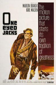 One-Eyed.Jacks.1961.720p.BluRay.AAC1.0.x264-EA – 10.6 GB