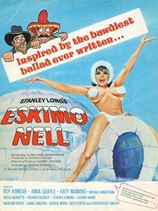 Eskimo.Nell.1975.1080p.Blu-ray.Remux.AVC.FLAC.2.0-KRaLiMaRKo – 16.4 GB