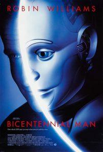 Bicentennial.Man.1999.1080p.AMZN.WEBRip.DD5.1.H.264-ViSUM – 9.3 GB