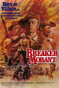 Breaker.Morant.1980.Criterion.Collection.1080p.Blu-ray.Remux.AVC.DTS-HD.MA.1.0-KRaLiMaRKo – 23.5 GB