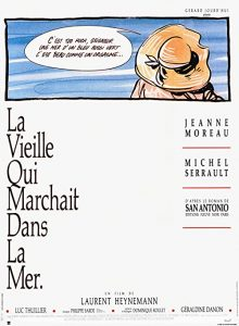 Old.Lady.Who.Walked.in.the.Sea.1991.1080p.NF.WEB-DL.DDP2.0.x264-Q0SWeb – 5.1 GB