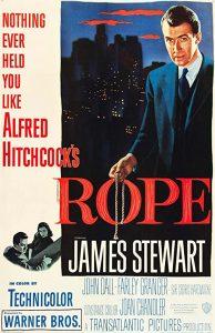 Rope.1948.1080p.Blu-ray.Remux.AVC.DTS-HD.MA.2.0-KRaLiMaRKo – 19.4 GB