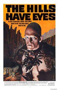 The.Hills.Have.Eyes.1977.1080p.UHD.BluRay.DD+7.1.x264-LoRD – 14.9 GB