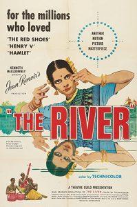 The.River.1951.1080p.Blu-ray.Remux.AVC.DTS-HD.MA.1.0-KRaLiMaRKo – 24.7 GB