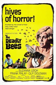 The.Deadly.Bees.1966.720p.BluRay.x264-DiVULGED – 4.5 GB