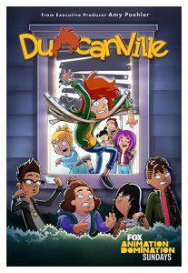 Duncanville.S02.1080p.HULU.WEB-DL.DDP5.1.H.264-NTb – 5.8 GB