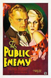 The.Public.Enemy.1931.720p.BluRay.x264-GECKOS – 3.3 GB