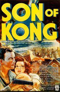 The.Son.of.Kong.1933.1080p.Blu-ray.Remux.AVC.DTS-HD.MA.1.0-KRaLiMaRKo – 16.5 GB