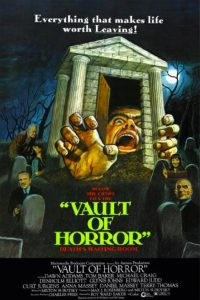 The.Vault.of.Horror.1973.720p.BluRay.DTS.x264-IDE – 6.2 GB