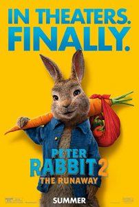 Peter.Rabbit.2.The.Runaway.2021.BluRay.1080p.x264.DTS-HD.MA.5.1-HDChina – 9.3 GB