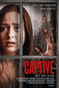 Captive.2020.720p.WEB.h264-PFa – 1.5 GB