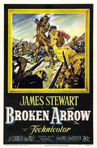 Broken.Arrow.1950.1080p.BluRay.x264-DiVULGED – 7.6 GB