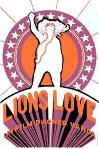 Lions.Love.1969.720p.WEB.h264-SKYFiRE – 3.7 GB