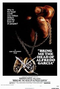 Bring.Me.the.Head.of.Alfredo.Garcia.1974.1080p.BluRay.FLAC1.0.x264-EA – 20.4 GB