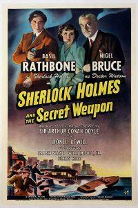 Sherlock.Holmes.And.The.Secret.Weapon.1943.1080p.BluRay.x264-CiNEFiLE – 6.6 GB