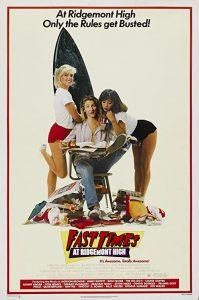 Fast.Times.at.Ridgemont.High.1982.TV.Cut.720p.BluRay.x264-USURY – 2.7 GB