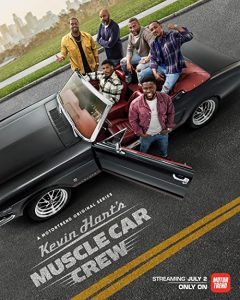 Kevin.Harts.Muscle.Car.Crew.S01.1080p.AMZN.WEB-DL.DDP2.0.H.264-NTb – 24.4 GB