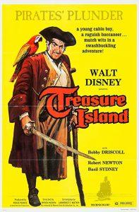 Treasure.Island.1950.720p.BluRay.x264-PSYCHD – 4.4 GB
