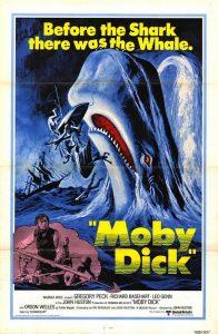 Moby.Dick.1956.1080p.BluRay.x264.DTS-PTH – 11.8 GB