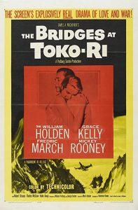 The.Bridges.at.Toko-Ri.1954.1080p.WEB-DL.DD2.0.x264-SbR – 10.5 GB