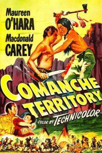 Comanche.Territory.1950.720p.BluRay.x264-GUACAMOLE – 3.2 GB
