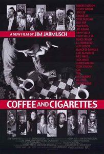 Coffee.and.Cigarettes.2003.1080p.BluRay.X264-AMIABLE – 6.6 GB