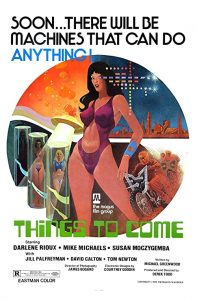 Things.to.Come.1976.720p.BluRay.FLAC.x264 – 2.9 GB