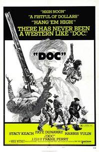 Doc.1971.720p.BluRay.x264-TRiPS – 4.4 GB
