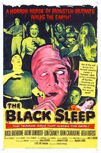 The.Black.Sleep.1956.1080p.BluRay.x264-DiVULGED – 6.9 GB