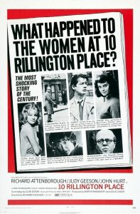 10.Rillington.Place.1971.720p.BluRay.FLAC.1.0.x264-VietHD – 6.2 GB