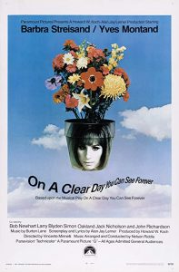 On.a.Clear.Day.You.Can.See.Forever.1970.1080p.BluRay.DD+5.1.x264-LoRD – 18.9 GB