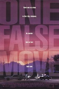 One.False.Move.1992.1080p.AMZN.WEB-DL.DD+2.0.x264-monkee – 10.1 GB