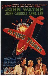 Flying.Tigers.1942.720p.BluRay.FLAC1.0.x264-DON – 8.0 GB