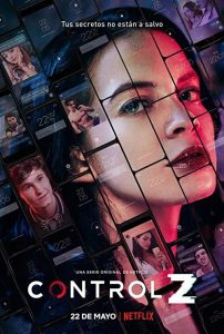 Control.Z.S02.1080p.NF.WEB-DL.DDP5.1.H.264-TEPES – 10.5 GB