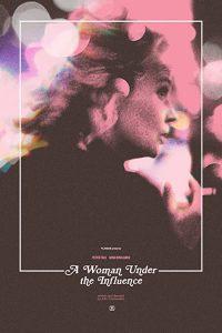 A.Woman.Under.the.Influence.1974.1080p.Blu-ray.Remux.AVC.DTS-HD.MA.1.0-KRaLiMaRKo – 31.6 GB