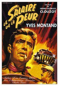 Le.salaire.de.la.peur.(The.Wages.of.Fear).1953.720p.BluRay.FLAC.x264-HaB – 8.0 GB