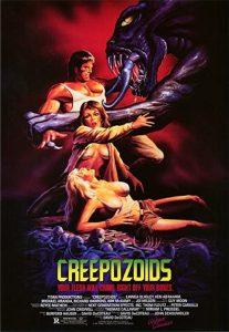Creepozoids.1987.1080p.BluRay.REMUX.AVC.DD.5.1.-TRiToN – 13.9 GB