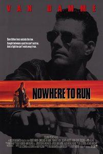 Nowhere.to.Run.1993.1080p.BluRay.REMUX.AVC.FLAC.2.0-TRiToN – 22.8 GB