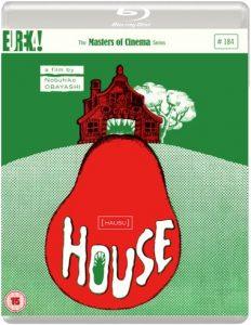 House.1977.iNTERNAL.720p.BluRay.x264-YAMG – 6.1 GB
